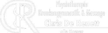 Physiopraxis Chris De Renett
