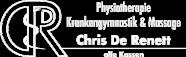 Physiopraxis Chris De Renett